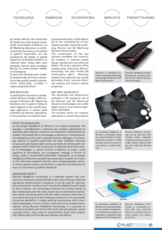 Page 4 Roctool Gf Article
