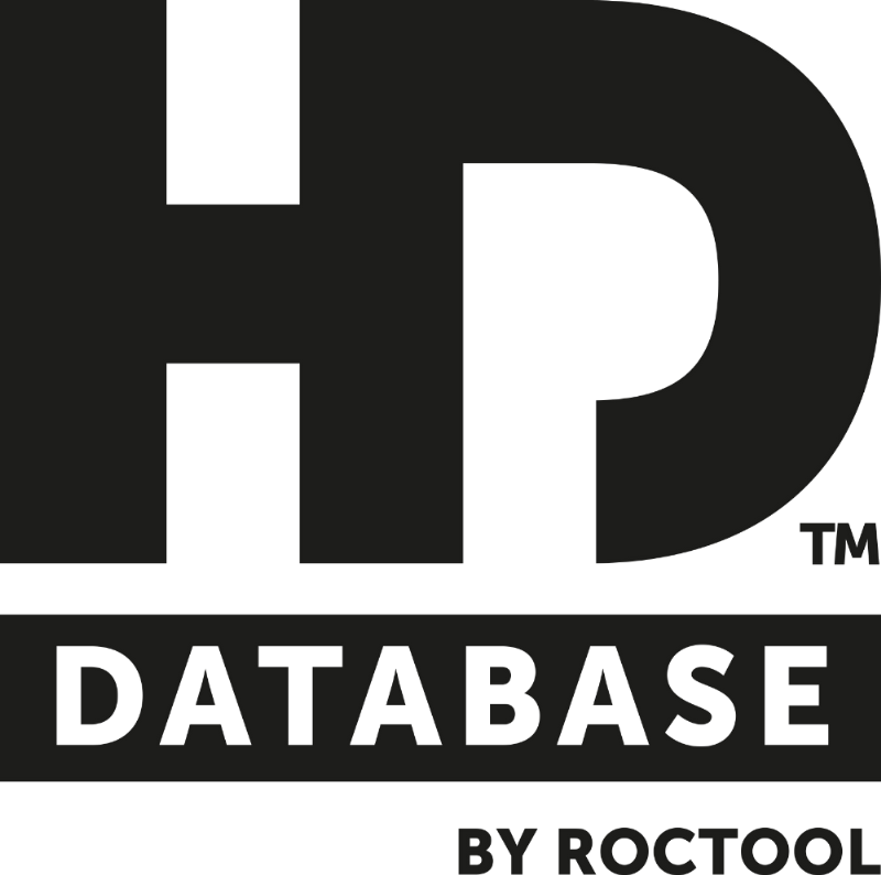 Hdplastics Logo Signature Database2
